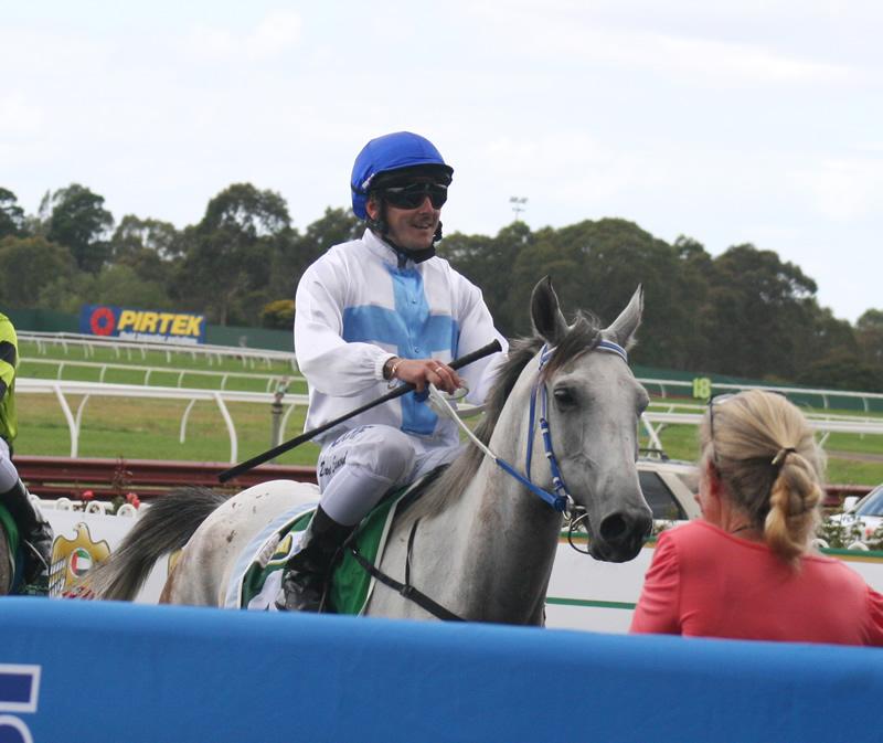 Millenium and Pegasus Melbourne